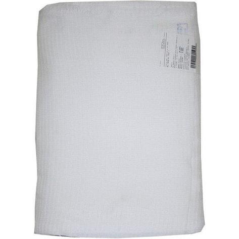 Ткань вафельная ширина 45см, 70 м/рул, 120/м2, фото 2