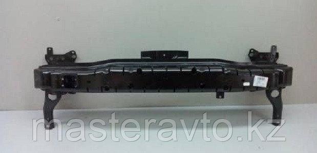 Усилитель бампера передний VW Passat B7 10-NEW