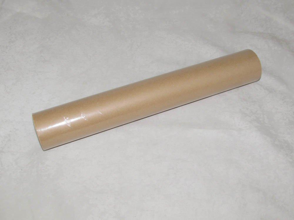 Бумага д/приготовления в рулонах,38см х 50м (Silidor)