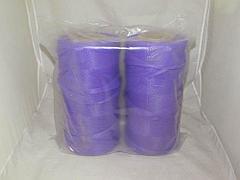 Сетка-рукав в рулоне (500м) фиолетовая П/П