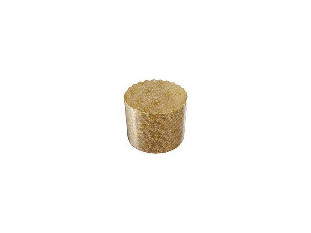 Форма д/выпечки/кулич, d 70мм, h 60мм, Бумага, фото 2