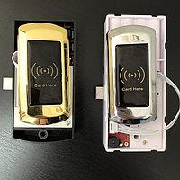 Электронный замок для шкафчиков, фото 1