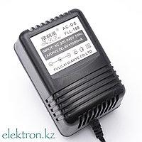 Блок питания 9В-1А (FL-188)  купить в Нур-Султан (Астана) зарядное устройство для  бытовой техники