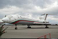 Ту-154М, фото 1