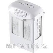Аккумулятор для Phantom 4 Pro 5870 mah