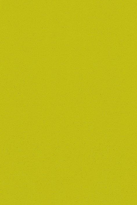 Скатерть 125х180см, DUNICEL, киви, Бумага