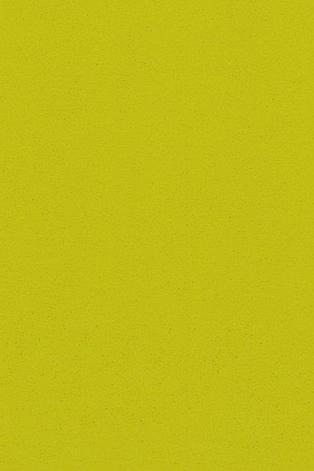 Скатерть 125х180см, DUNICEL, киви, Бумага, фото 2
