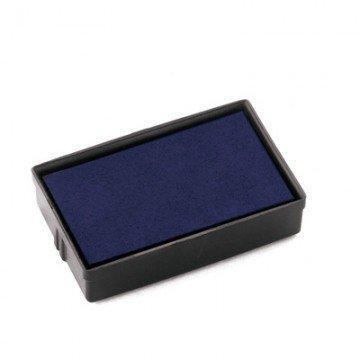 Подушка штемпельная сменная E/10 син. для S120,S126,S120W,C10,S160 Colop, фото 2
