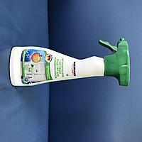 Гигиенический очиститель холодильников, морозильников, микроволновок и других поверхностей, 250 мл.