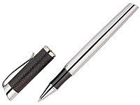 Ручка роллер Cerruti 1881 модель Escape в футляре