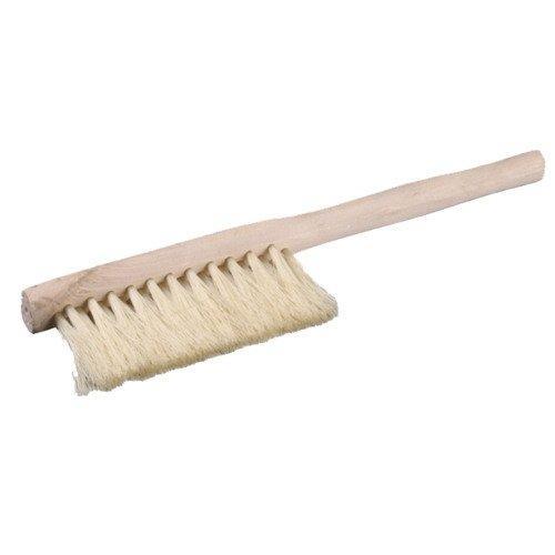 Щетка-сметка деревянная
