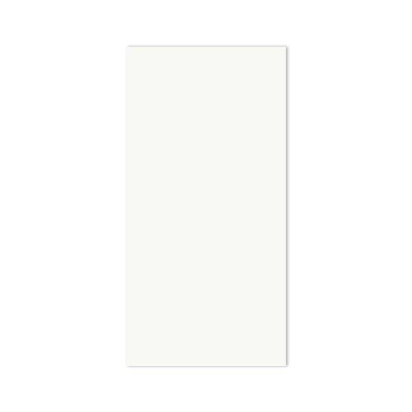 Салфетка-конверт 20х40см, DUNISOFT, бел., 120 шт