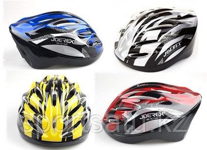 Шлем для катания на роликах, скейтбордах и велосипедах