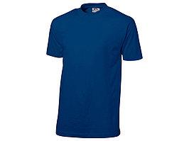 Футболка Ace мужская, классический синий (артикул 33S04472XL)