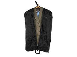 Чехол для одежды Samsonite, черный (артикул 83502)