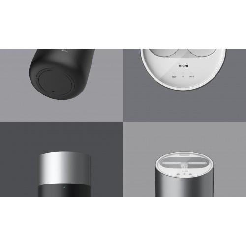 Очиститель воды Xiaomi Viomi Internet Water Purifier Mee Pro - фото 2