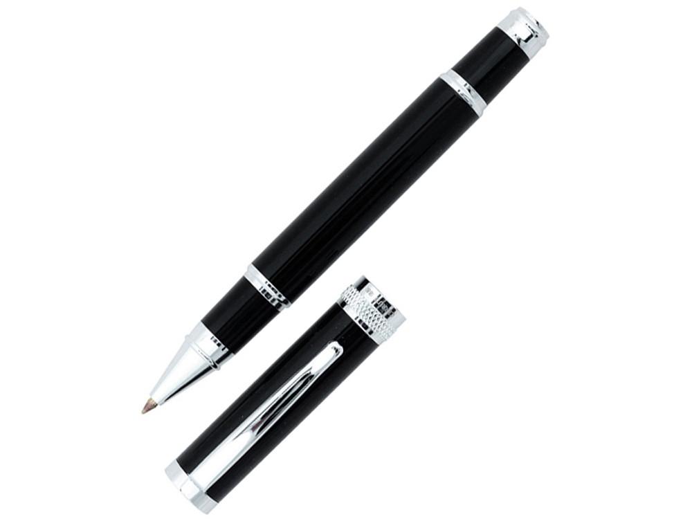 Ручка роллер Cerruti 1881 модель Focus в футляре