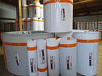 Муфты термоусаживая 200-мм