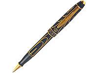 Ручка роллер Duke модель Палата Лордов в футляре, фото 1