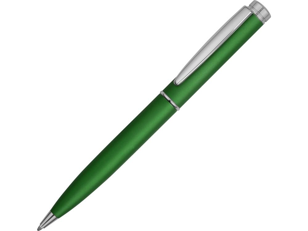 Ручка шариковая Celebrity Келли, зеленый