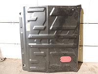 Защита картера 1118-2190 АвтоБРОНЯ