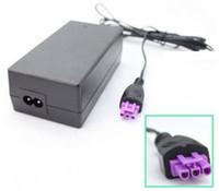 Блок питания для принтера  Hewlett-Packard (HP) 32V, 1560mA, 3-pin,