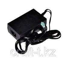Блок питания для принтера  Hewlett-Packard (HP) +16V 1100mA   1600Ma