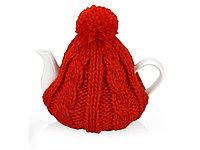 Чайник на 750 мл  Шапочка, фото 1