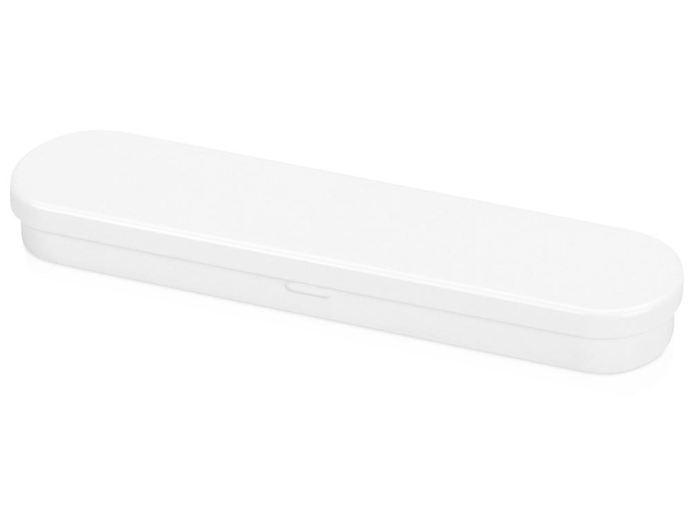 Футляр для ручки Тампа, белый