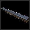 Торговый светильник 120W, фото 5