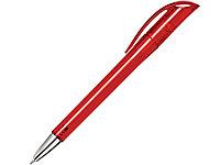 Ручка шариковая Celebrity Форд, красный
