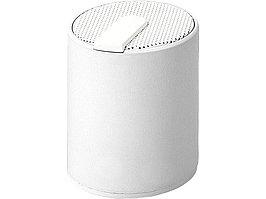 Колонка Naiad с функцией Bluetooth®, белый (артикул 10816001)