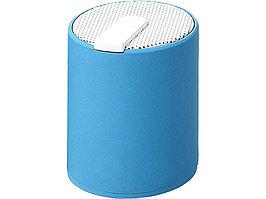 Колонка Naiad с функцией Bluetooth®, синий (артикул 10816002)