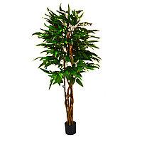 Декор кофейное дерево