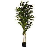 """Декор дерево бамбук """"regular styl"""""""