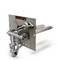 Газовая горелка УГОП-П (26 кВт) с датчиком тяги