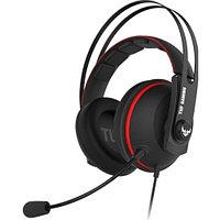Asus TUF Gaming H7 Core гарнитура (90YH01QR-B1UA00)