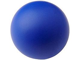 Антистресс Мяч, ярко-синий (артикул 10210009)