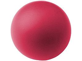 Антистресс Мяч, розовый (артикул 10210010)