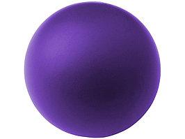 Антистресс Мяч, пурпурный (артикул 10210011)