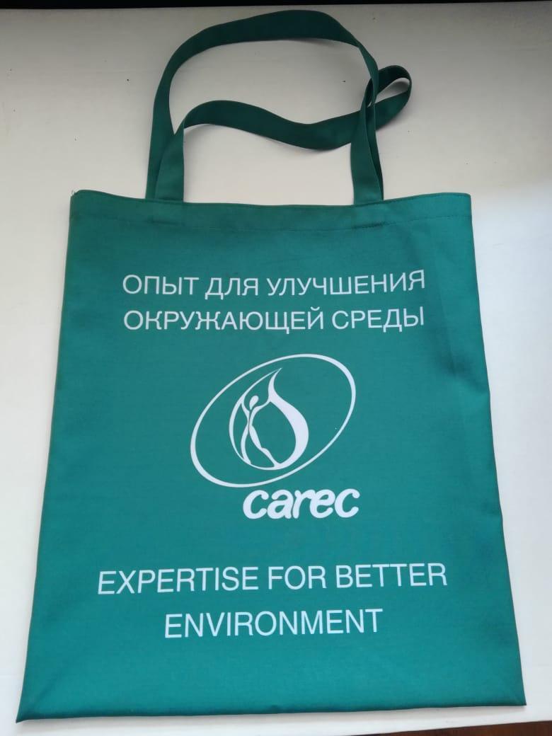 Сумка ЭКО с логотипом брандированая по индивидуальному заказу