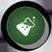 https://soeks.ru/image/catalog/products/ecovisor/ecovisor_nitrat.png