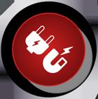 https://soeks.ru/image/catalog/products/ecovisor/ecovisor_electro.png