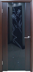 Дверь Тринидад