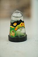Слайм,лизун Ниндзя маленький / Slime Ninja, фото 1