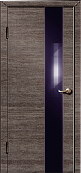 Дверь 502