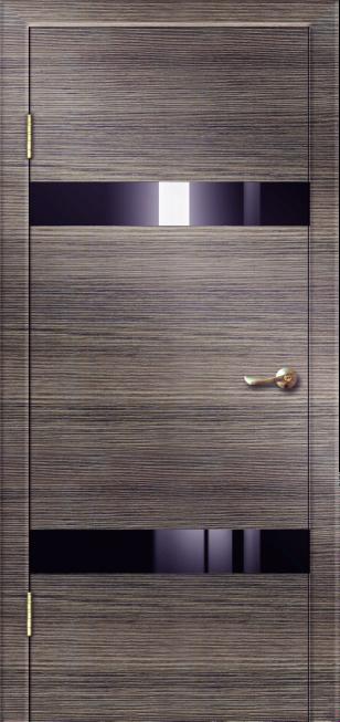 Дверь 504