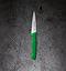 """Набор ножей  """" Professional"""", фото 2"""