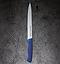 """Набор ножей  """" Professional"""", фото 4"""