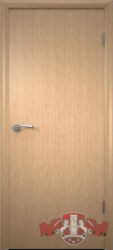 Дверь Солло